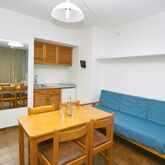 Sa Clau Apartments Picture 7