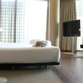 B Hotel Picture 6
