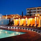 Tsamis Zante Hotel Picture 10
