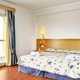 Cabogata Garden Hotel & Spa Picture 5