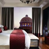 Kempinski Hotel Mall Of The Emirates Picture 5