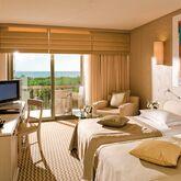 Gloria Golf Resort Hotel Picture 5