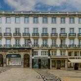 Borges Hotel Chiado Picture 0