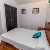 Nuramar Apartments Picture 4