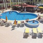 Holidays at Club Amaris Apartments in Marmaris, Dalaman Region