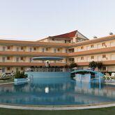 Bayside Hotel Katsaras Picture 16
