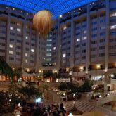 Hilton Prague Hotel Picture 2