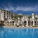Stella Di Mare Beach Hotel & Spa Picture 0