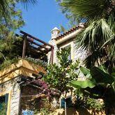 Villa Symbola Picture 9