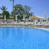 Xperia Saray Beach Hotel Picture 11