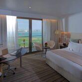 Crowne Plaza Hotel Abu Dhabi Yas Island Picture 4