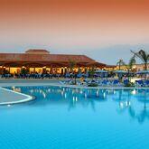 Holidays at Tsokkos Paradise Village Hotel in Ayia Napa, Cyprus