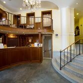 Best Western Kinsky Garden Hotel Picture 0
