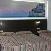 Prado II Hotel Picture 5