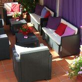 Villa Fiorita Hotel Picture 7