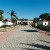 Jardin Dorado Suite Hotel Picture 16