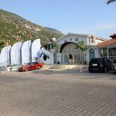 Karbel Hotel Picture 12