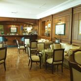 Excelsior Palace Hotel Picture 6