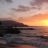 Malliotakis Beach Hotel Picture 10