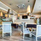 Sunny Coast Resort Club Picture 16