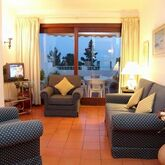Balaia Mar Hotel Picture 4