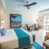 Gran Caribe Real Resort Picture 9