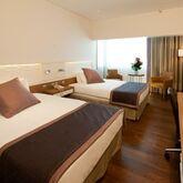 Crowne Plaza Limassol Hotel Picture 6
