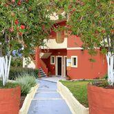 Lofos Apartments Picture 7
