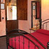 Il Monastero Hotel Picture 9