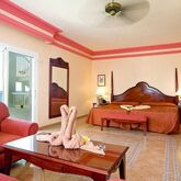 Holidays at ClubHotel Riu Bachata in Bahia Maimon, Dominican Republic