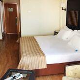 Silken Puerta Malaga Hotel Picture 8