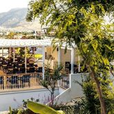 Riva Bodrum Resort Picture 7