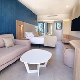 Club Maspalomas Suites and Spa - Adults Only Picture 9