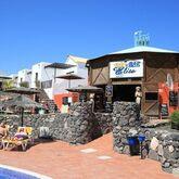 Fuerteventura Beach Club Bungalows Picture 10