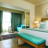 Moevenpick Resort & Spa Soma Bay Picture 4