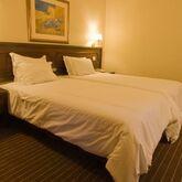 Girassol Hotel Picture 5