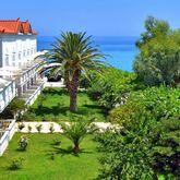 Belussi Beach Hotel Picture 2