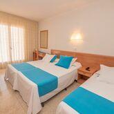 Checkin Pineda Hotel Picture 4
