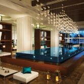 Now Jade Riviera Cancun Hotel Picture 15