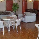 Los Cardones Apartments Picture 10