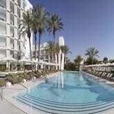 HM Ayron Park Hotel Picture 0