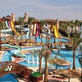 Holidays at Sea Beach Aqua Park Resort in Nabq Bay, Sharm el Sheikh