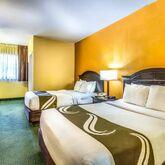 Quality Suites Orlando Picture 6