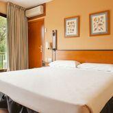 Ilunion Caleta Park Hotel Picture 6