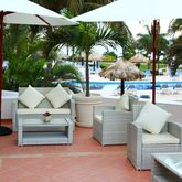 Bahia Principe Luxury Runaway Bay - Adults Only Picture 14