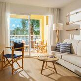 Club Del Sol Apartments Picture 7