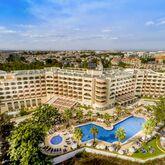 Vila Gale Cerro Alagoa Hotel Picture 2