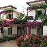 Holidays at Paul Marie Studios and Apartments in Analipsi Hersonissos, Hersonissos