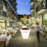 Castanheiro Boutique Hotel Picture 10