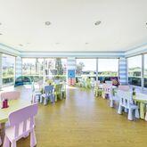 Laguna Resort Picture 14